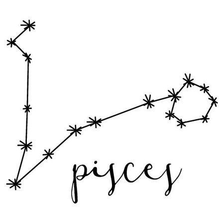 Constellation Decal Set - Google Search