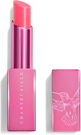 Hummingbird Lip Chic Lip Gloss