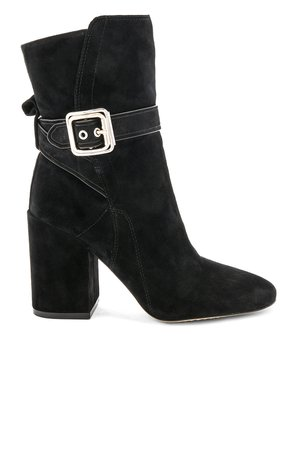 Damefaris Boot