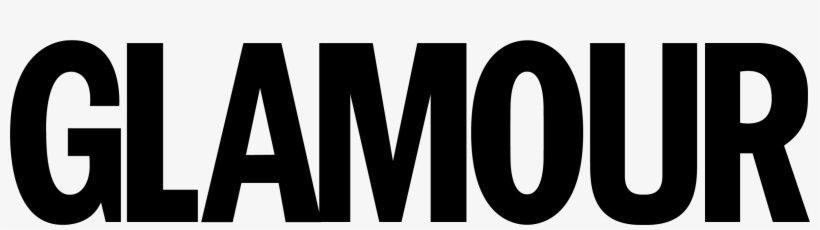 glamour magazine logo - Google Search