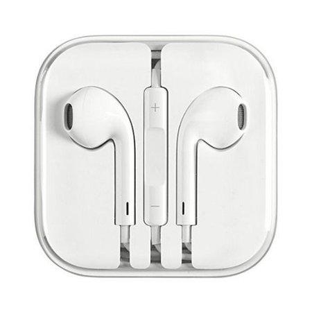 Apple Earpods OG Quality Wired Earphones