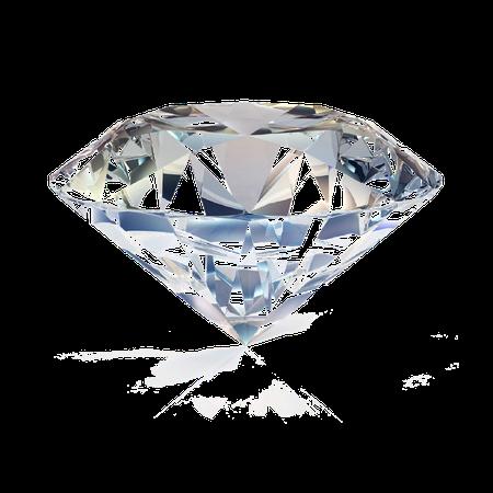 diamond diamonds interesting jewerly freetoedit...
