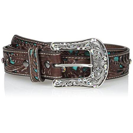 rodeo belt woman - Google Search