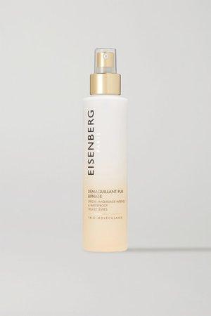 Bi-phase Pure Make-up Remover, 150ml