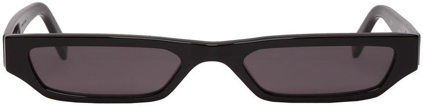 ultra thin glasses