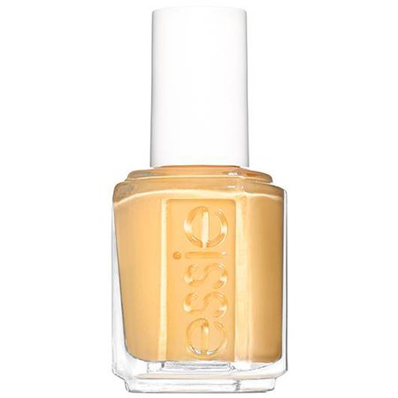 pinks - nail enamel - nail polish, nail colors & nail lacquers - essie