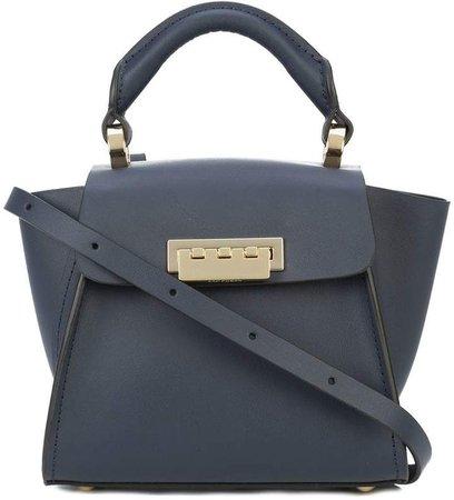 Eartha mini tote bag