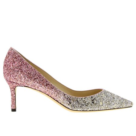 Jimmy Choo Pumps Shoes Women Jimmy Choo