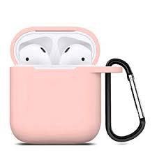 airpods case cover - Google Search