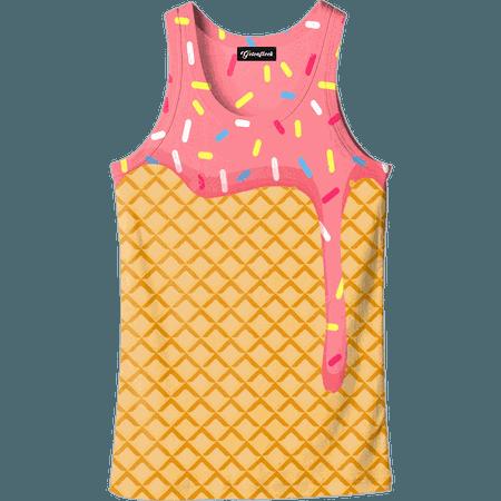 ice-cream-dripping-tank.png (600×600)