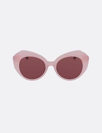 Hollis Sunglasses – Draper James