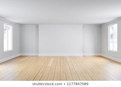white-empty-room-living-3d-260nw-1177847089.jpg (390×280)