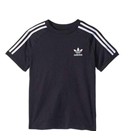 Adidas OriginalTop