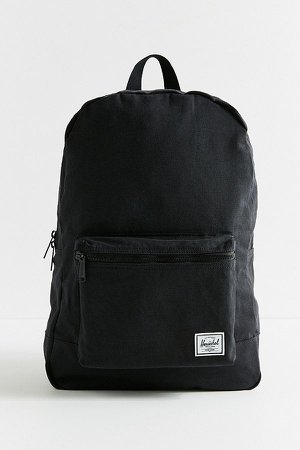 Herschel Supply Co. Daypack Backpack | Urban Outfitters