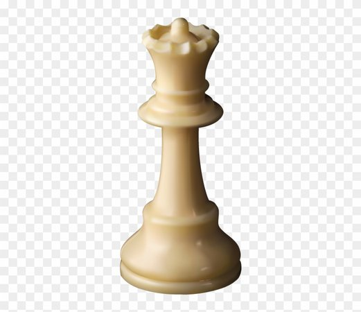 Chess Png Image - Transparent Chess Piece Png - Free Transparent PNG Clipart Images Download