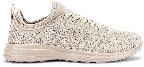 TechLoom Phantom Sneaker