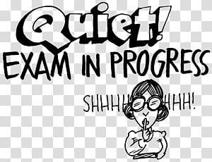 Midterm Exam PNG clipart images free download   PNGGuru