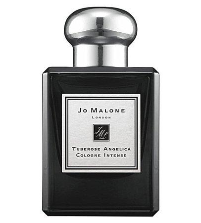 JO MALONE LONDON - Tuberose Angelica cologne 50ml | Selfridges.com