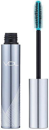 VDL Expert Water Bomb Mascara