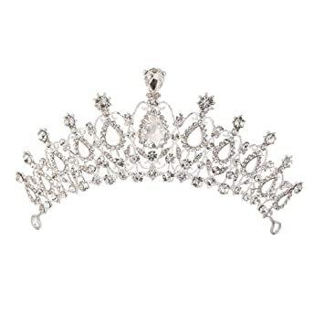 crown #1