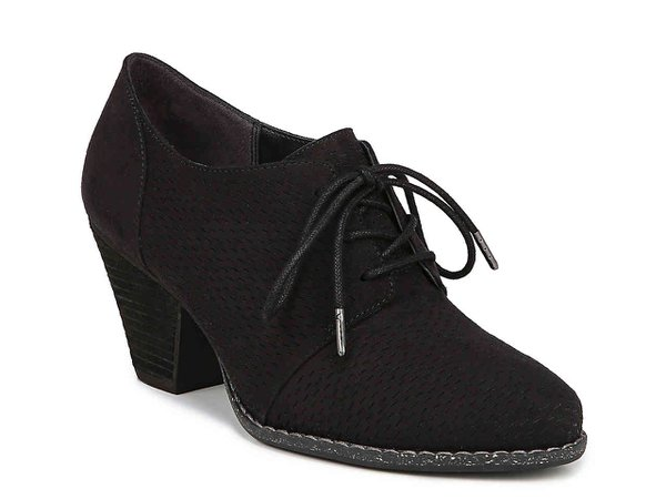 Dr. Scholl's Credit Oxford Women's Shoes | DSW