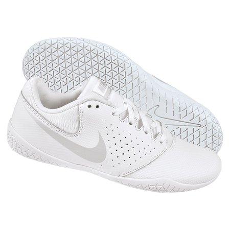 Nike Cheer Shoe