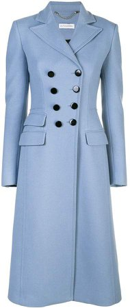 Janine coat