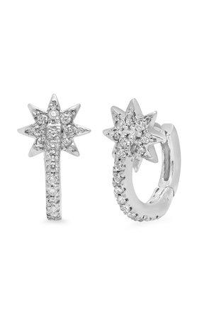 large_colette-jewelry-llc-white-star-diamond-huggies.jpg (499×799)