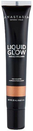 Liquid Glow