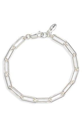 Set & Stones Alyx Chain Bracelet | Nordstrom