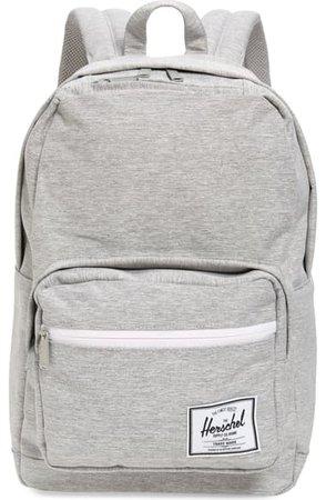 Herschel Supply Co. Pop Quiz Backpack | Nordstrom