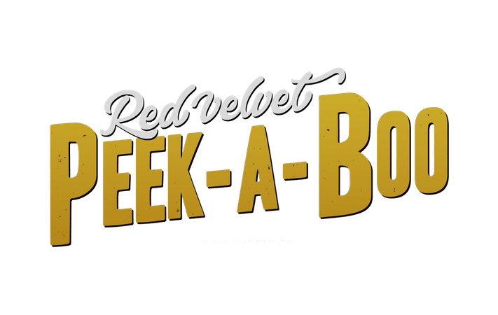 _red_velvet__peek_a_boo_logo___png_by_tsukinofleur_dcgz440-pre.png (1123×711)