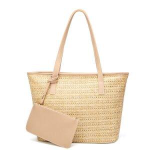 Wholesale Straw Bag, Wholesale Straw Bag