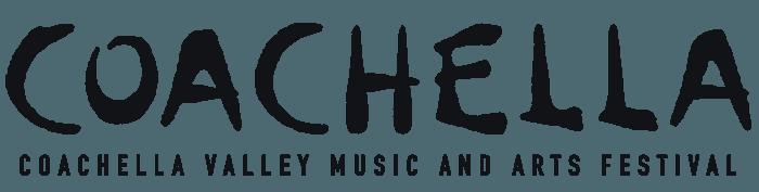 coachella festival logo - Google Search