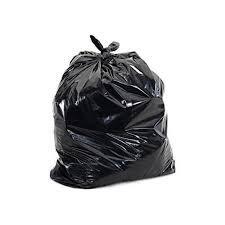 plastic bag - Google Search
