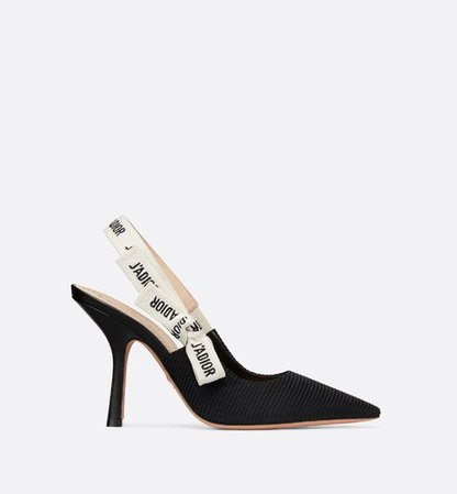 All shoes | DIOR
