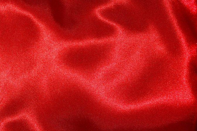 red velvet background texture, red velvet, fabric cloth, texture, background