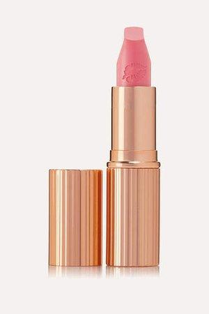 Hot Lips Lipstick - Kidman's Kiss