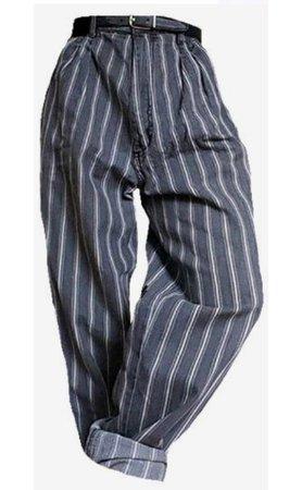 striped pants png