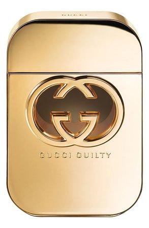 Gucci Guilty Intense Eau de Parfum | Nordstrom