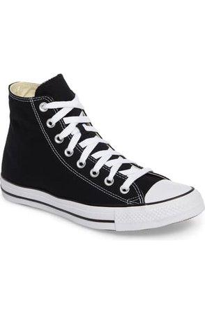 Converse Chuck Taylor® High Top Sneaker (Women) | Nordstrom