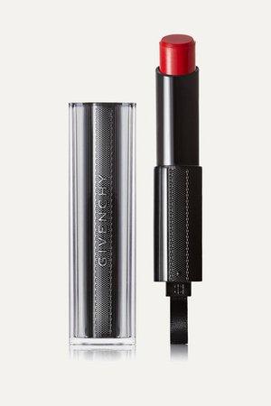 Rouge Interdit Vinyl Lipstick - Rose Tentateur No. 04