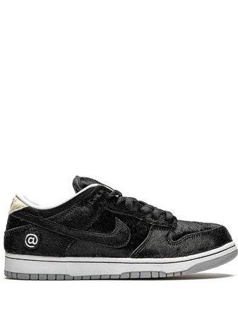 Nike SB Dunk Low Sneakers - Farfetch