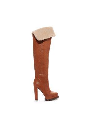 Women's Designer Shoes | Alice + Olivia