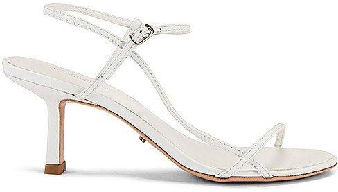 Caprice Heel