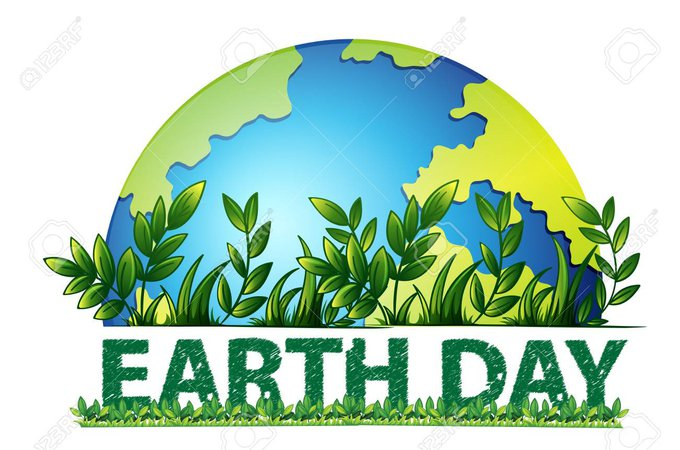 earth day - Google Search