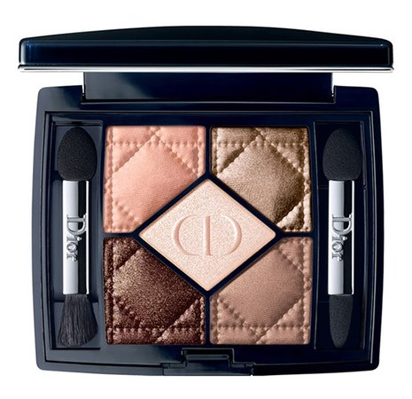 Dior Tie Dye Collection for Summer 2015