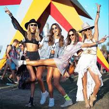 coachella - Google Search