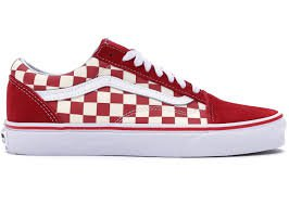 red checkered vans - Google Search