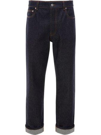 JW Anderson jeans - Farfetch